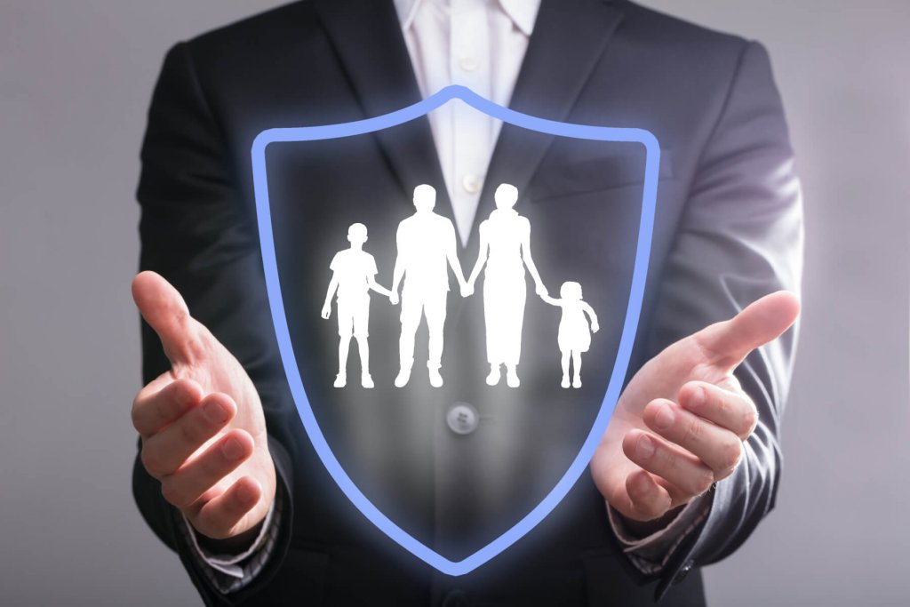 Конфликты в семье из-за репродуктивных расстройств - фото семьи | Академия SCHALI®