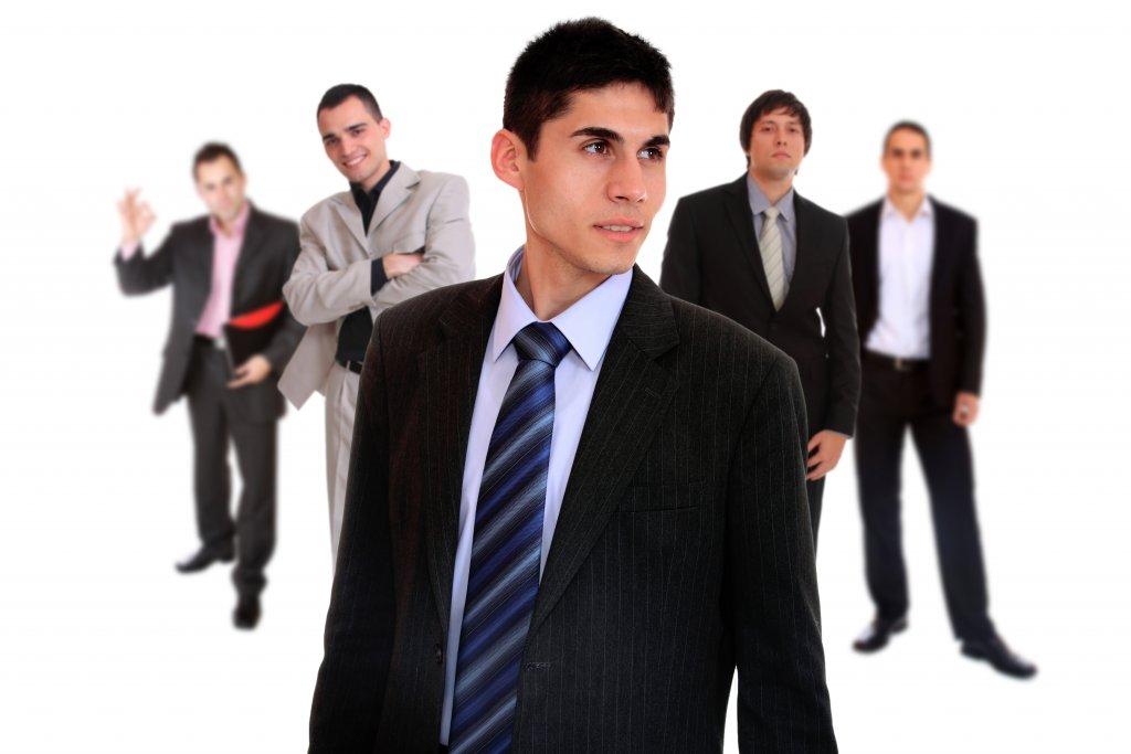Статистика заболеваний ЭД_фото мужчин с проблемами | Академия SCHALI®