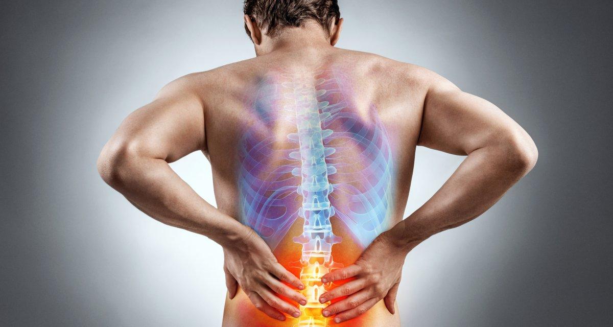 Лечение артрита с помощью Schali