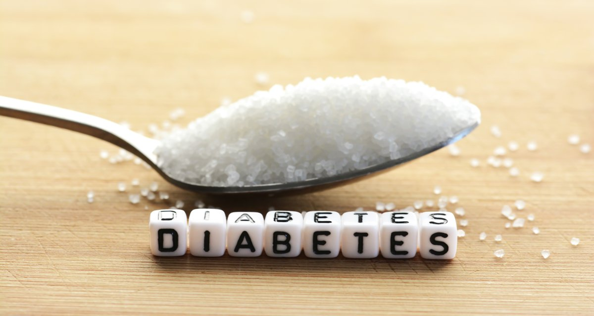 Как можно лечить диабет?