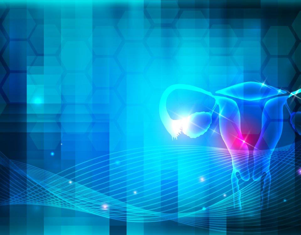 Лечение репродуктивных расстройств у женщин